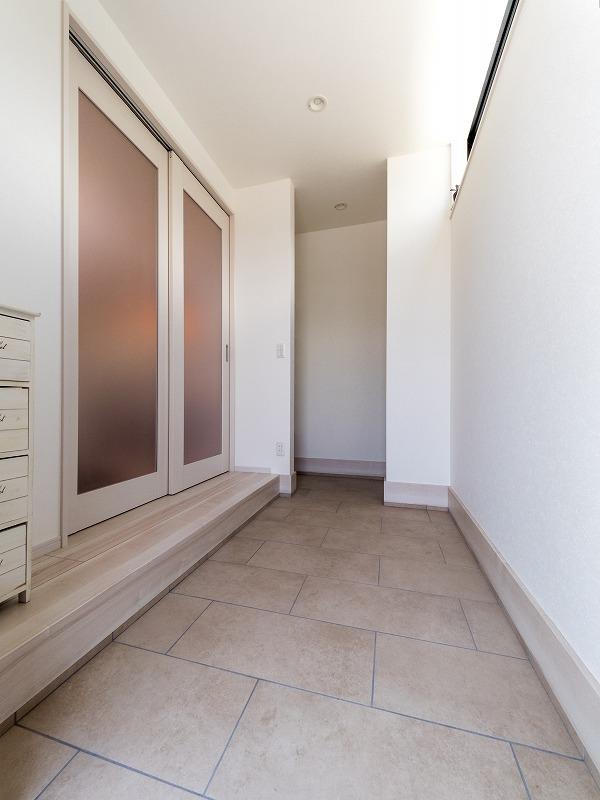 企画住宅ジブンハウス68サイズ